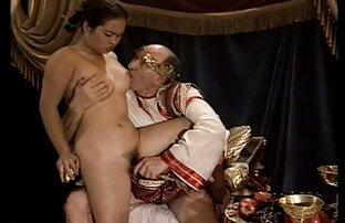 دهان اسپرم پر عکس سکسی کیر کون کس از دوبار نفوذ زیبا