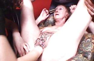 او شلوار همسر دوستش را عکسهای سکسی کیر و کوس زیر میز بلند کرد