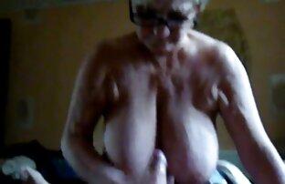 لیزا عکسهای سکسی کیرتوکس گربه بکر خود را اذیت می کند
