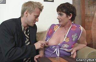 آنها یک شلخته جوان عكس كس و كير مست با الکل گرفتند و پورنو من را با خود بردند