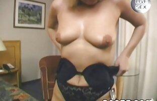 بلوند سکسی ریتا بطور روزانه با یک عکسهای سکسی کیر تو کوس دوست فاک می کند