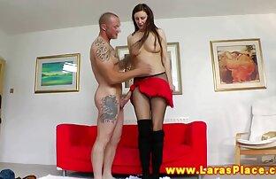 آنا با جسارت عکسهای سکسی کیر و کوس اجازه می دهد دیک در الاغ