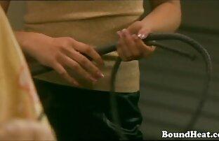 ماساژور شایستگی بخش را با عکس سکسی کیر کوس فلفلهای مودار لعنتی