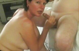 دوست دختران نشان می دهد استریپتیز موفق عکسهای سکسی کیرتوکس به سلب مردان برهنه شد