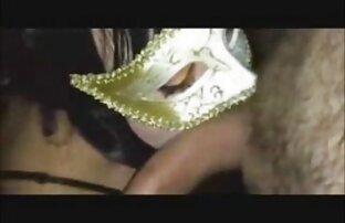 عوضی ناز عکس سکسی کوس و کیر یک روده واژن را روی دیک مرتب کرد