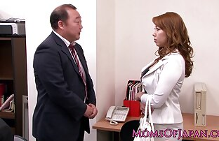 بعد از دوش گرفتن و تمیز کردن عکس سکسی کیر کون کس ، جوراب ساق بلند را به دوست دخترم گذاشتم