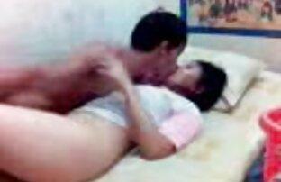 رابطه عکس سکسی متحرک کیر تو کس جنسی مقعد با آمادگی خوب