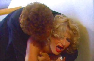 بعد از انجام ماساژ برای همسر و مادر شوهر ، هر دو عوضی سخت را لخت عکس سکسی کیر کون کس کردند